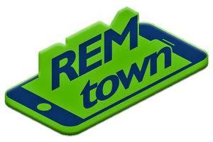 сеть сервисных центров Ремонтный городок