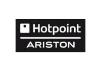 Сервисные центры Hotpoint-Ariston в Москве