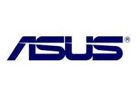 Сервисные центры Asus в Киеве
