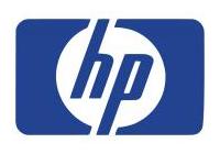 Сервисные центры HP в Нижнем Новгороде