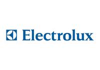Сервисные центры Electrolux в Новокузнецке