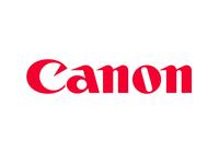 Сервисные центры Canon в Чебоксарах