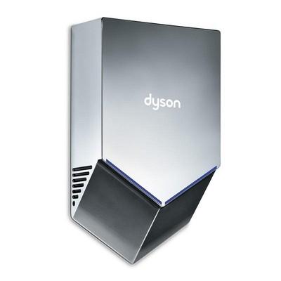 Dyson airblade v цвет никель фильтры для dyson dc32