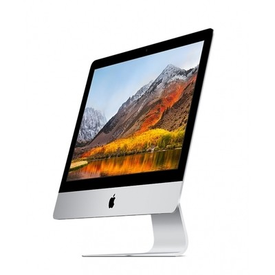 Ремонт  Apple